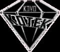 Kovo Kotek Logo